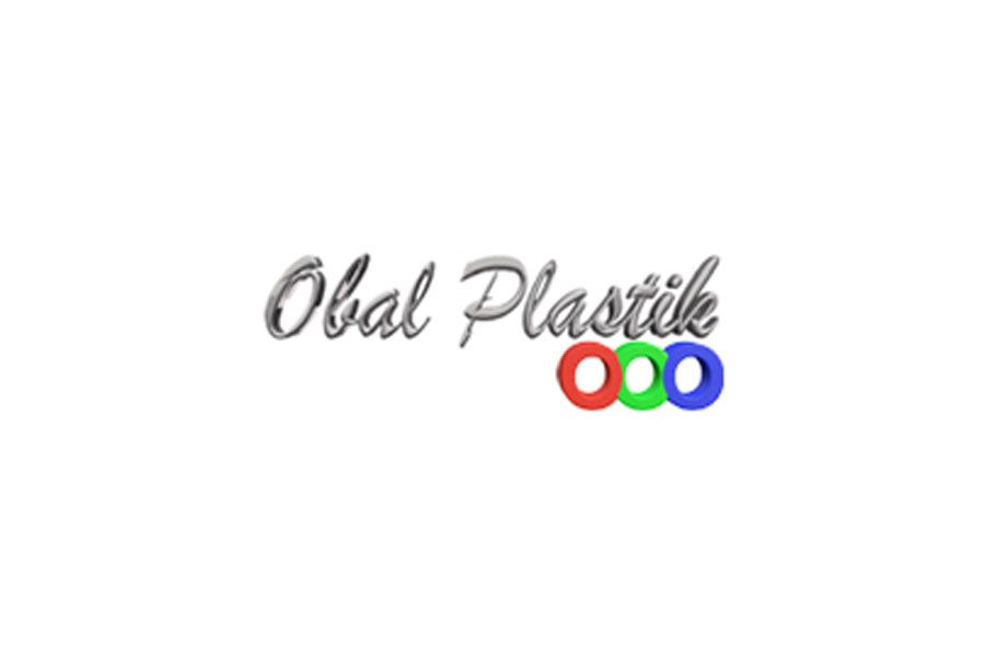 Obal Plastik